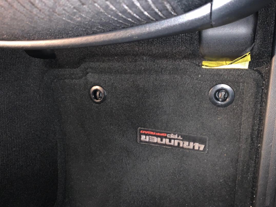 Fit My Car floor mats-floor-mat-jpg