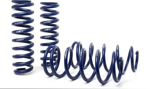 H & R 54646 springs-hr-54646-jpg