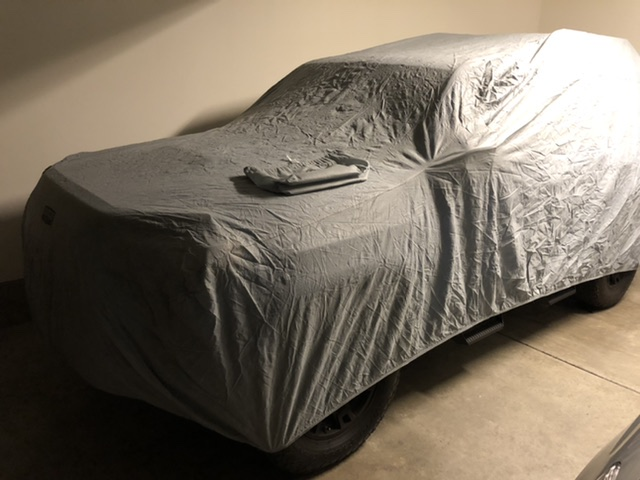 Car cover for a TRD Pro?-f731846d-064f-4a40-a5fe-116260ed09b3-jpeg
