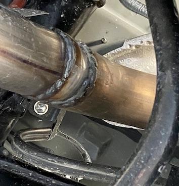 '20 TRD Pro Exhaust-snip-pipe-jpg