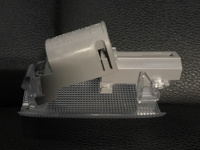 LED Interior Lighting Upgrade Issue-8972f090-82ae-44cd-8348-5c074c48e0de-jpeg