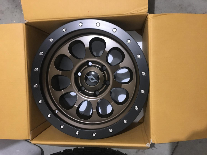 Decided to buy a pro-2ddaf5f2-3b6b-4286-ac94-cfb03ea1b50b-jpg