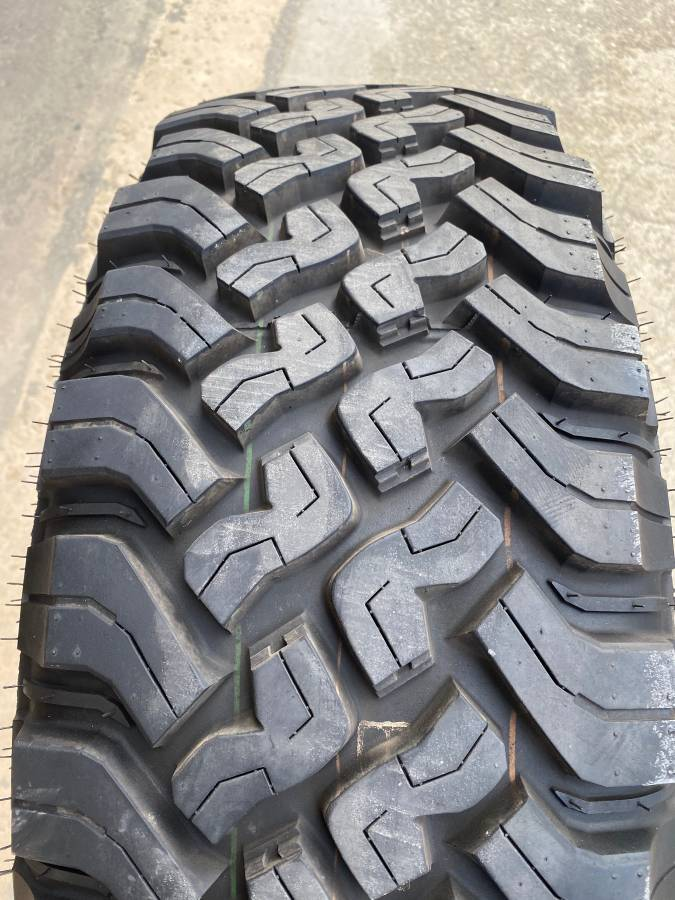 Looking for a quick review on Falken Wildpeak MT tires-2762dc8b-ceaa-4022-a7e5-c2b59f008f2f-jpeg
