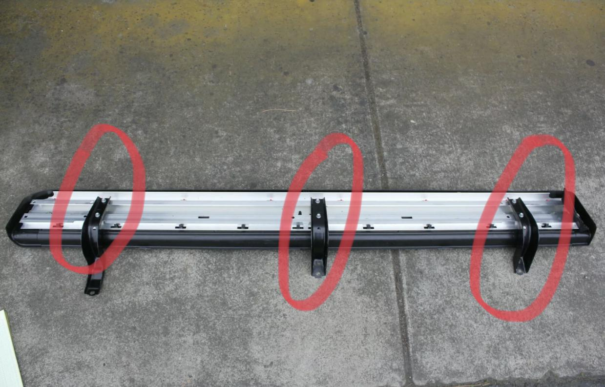 Bolt size for running boards??-a5d08f22-5d20-4e2f-bcac-92e828461901-jpg