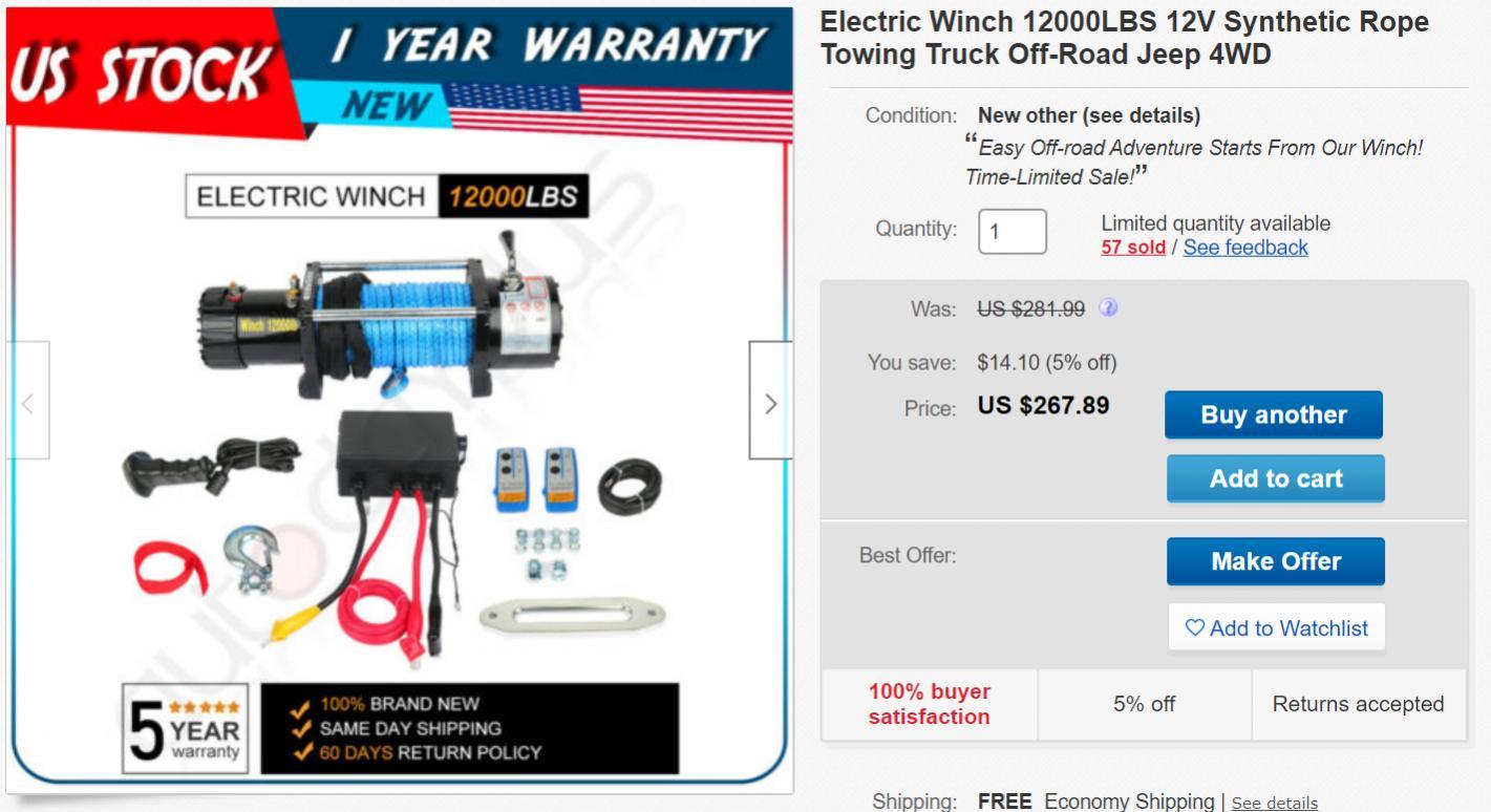 *REVIEW* Artec Industries Venture Bumper-ebay-winch-jpg