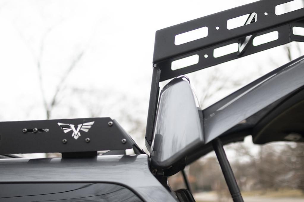 Victory 4x4 Hatch Ladder Prototyping-v4rldr-5g_8-jpg