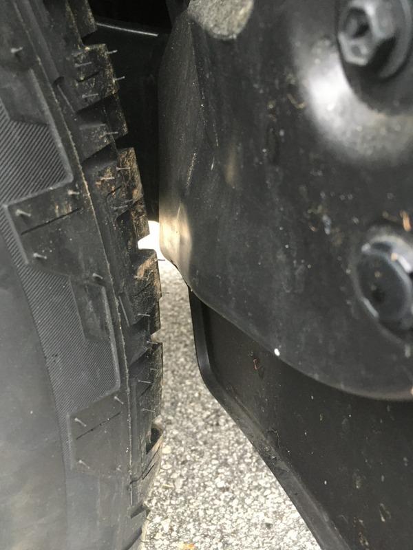 285/70r/17 + Eibach Pro truck @ 1.6 + Tire size info-1-img_5296-jpg