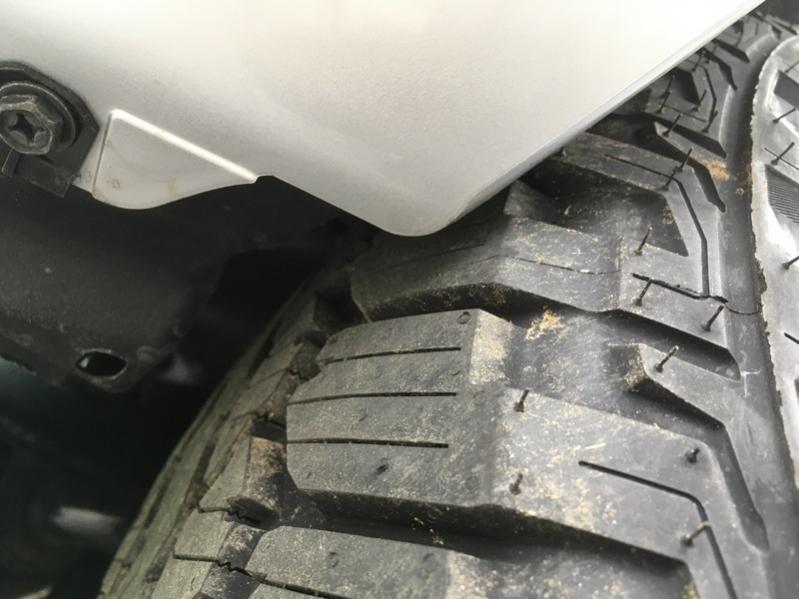 285/70r/17 + Eibach Pro truck @ 1.6 + Tire size info-3-img_5294-jpg