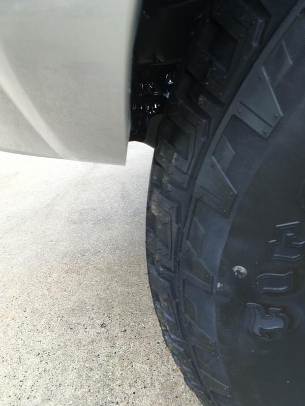 285/70r/17 + Eibach Pro truck @ 1.6 + Tire size info-1-img_5309-jpg