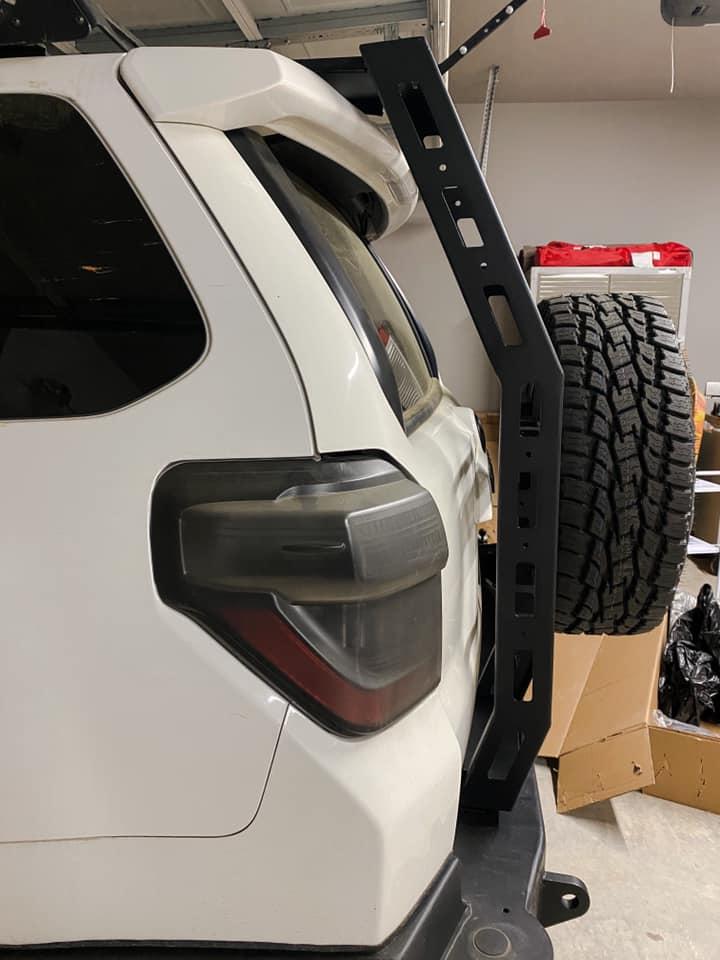 Victory 4x4 Hatch Ladder Prototyping-93127959_10219042068916798_2212601128938373120_n-jpg