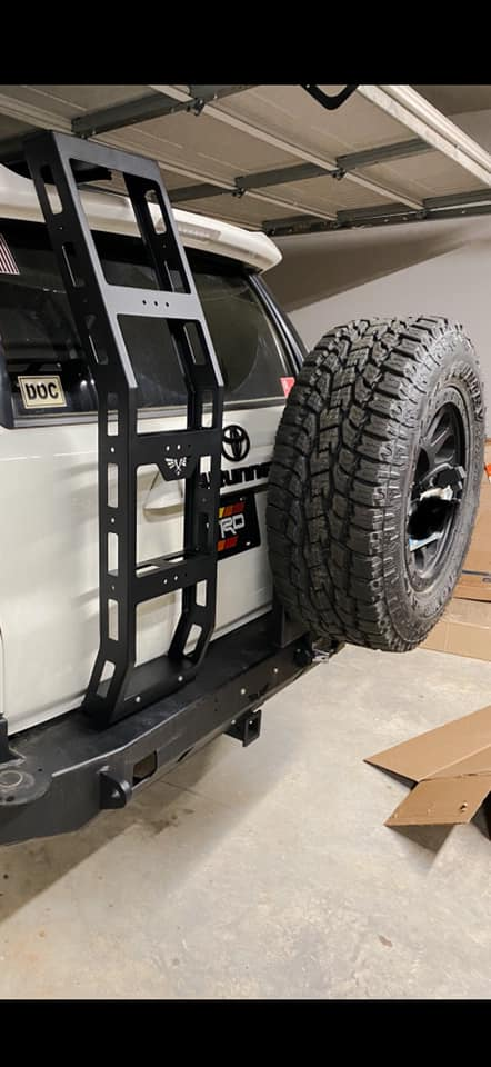 Victory 4x4 Hatch Ladder Prototyping-92663826_10219042068596790_1522407443613614080_n-jpg