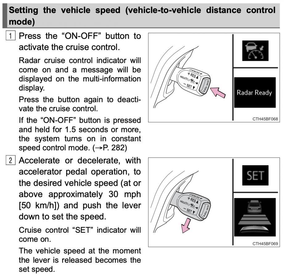 2020 TRD PRO - Cruise Control not working-screen-shot-2020-04-18-11-06-08-pm-jpg