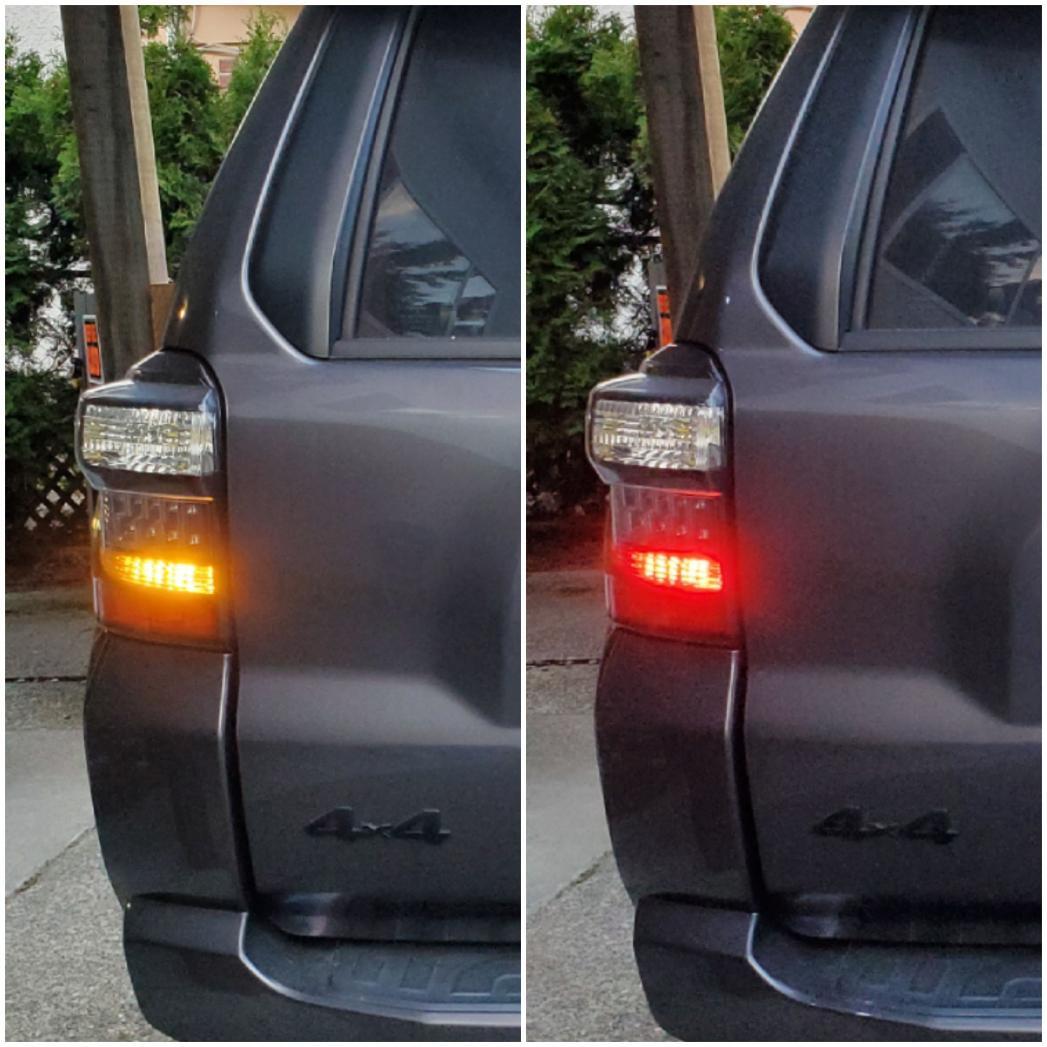 Rear fog light - EDM/JDM spec, factory look-20200419_232336-jpg