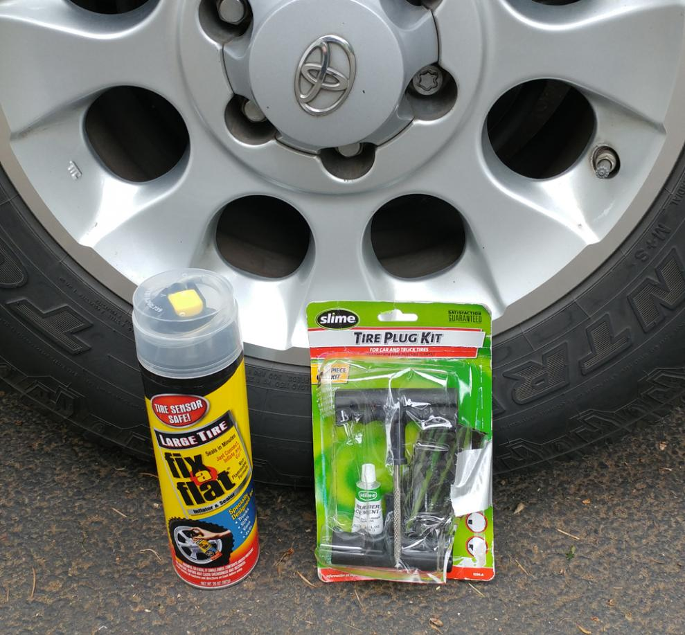 Will your vehicle and your gear be ready to hit the trails?-tires-jpg