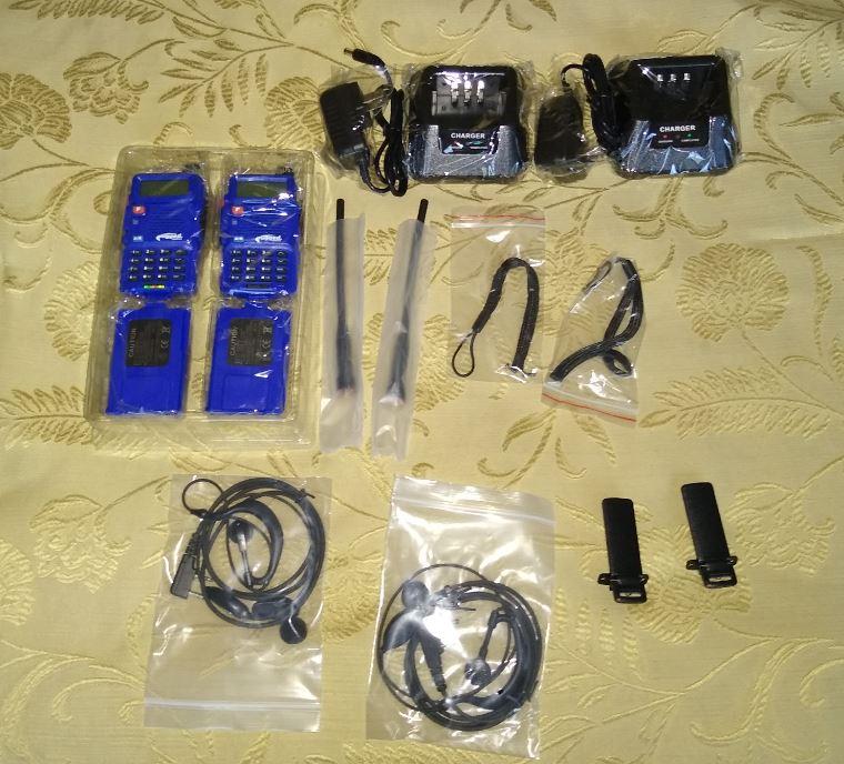 Handheld GMRS Radio-rugged-radios-jpg