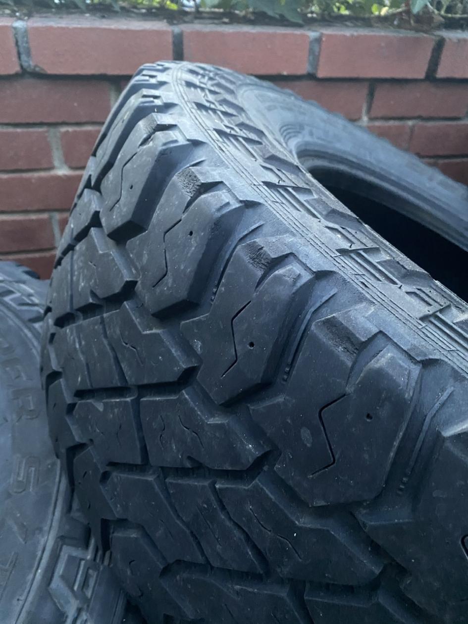 MT Hybrid tire - Cooper STT MAXX, Toyo RT Or....?-f3e31488-053f-46a6-b18d-13991ce521e3-jpg
