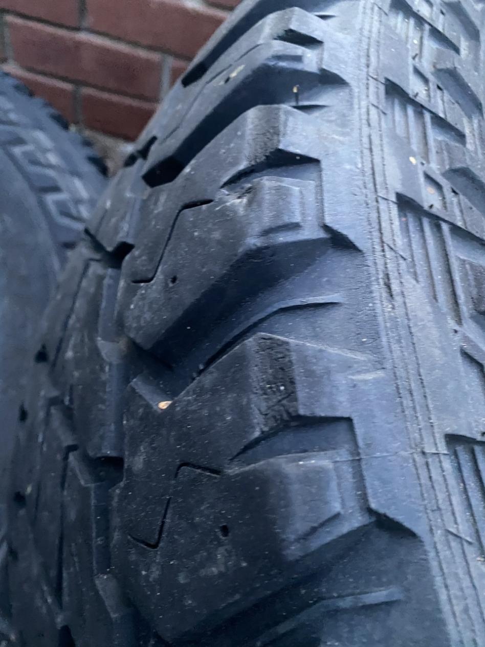 MT Hybrid tire - Cooper STT MAXX, Toyo RT Or....?-c0cc1cdb-2af6-4228-a773-2290ed754eaa-jpg