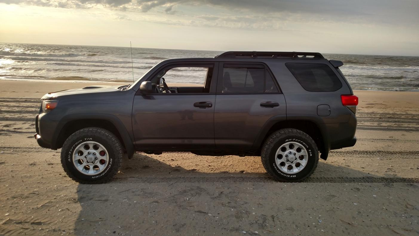 Early 5th gen Trail edition appreciation-lbi4r-jpg