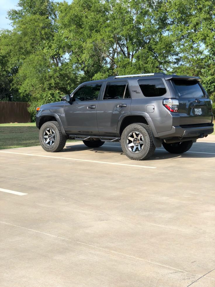 A question about UCA's and wheels and tires-dbb7cddf-65c2-4645-b0da-a033d3478e58-jpg