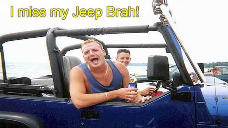 So it's been three months with my 5th Gen 2020 SR5-jeep_brah2-jpg