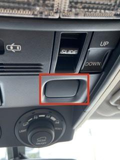Square Push Button Switch-b92653bb-3438-4db9-bdb8-38e9b0c73b7a-jpeg
