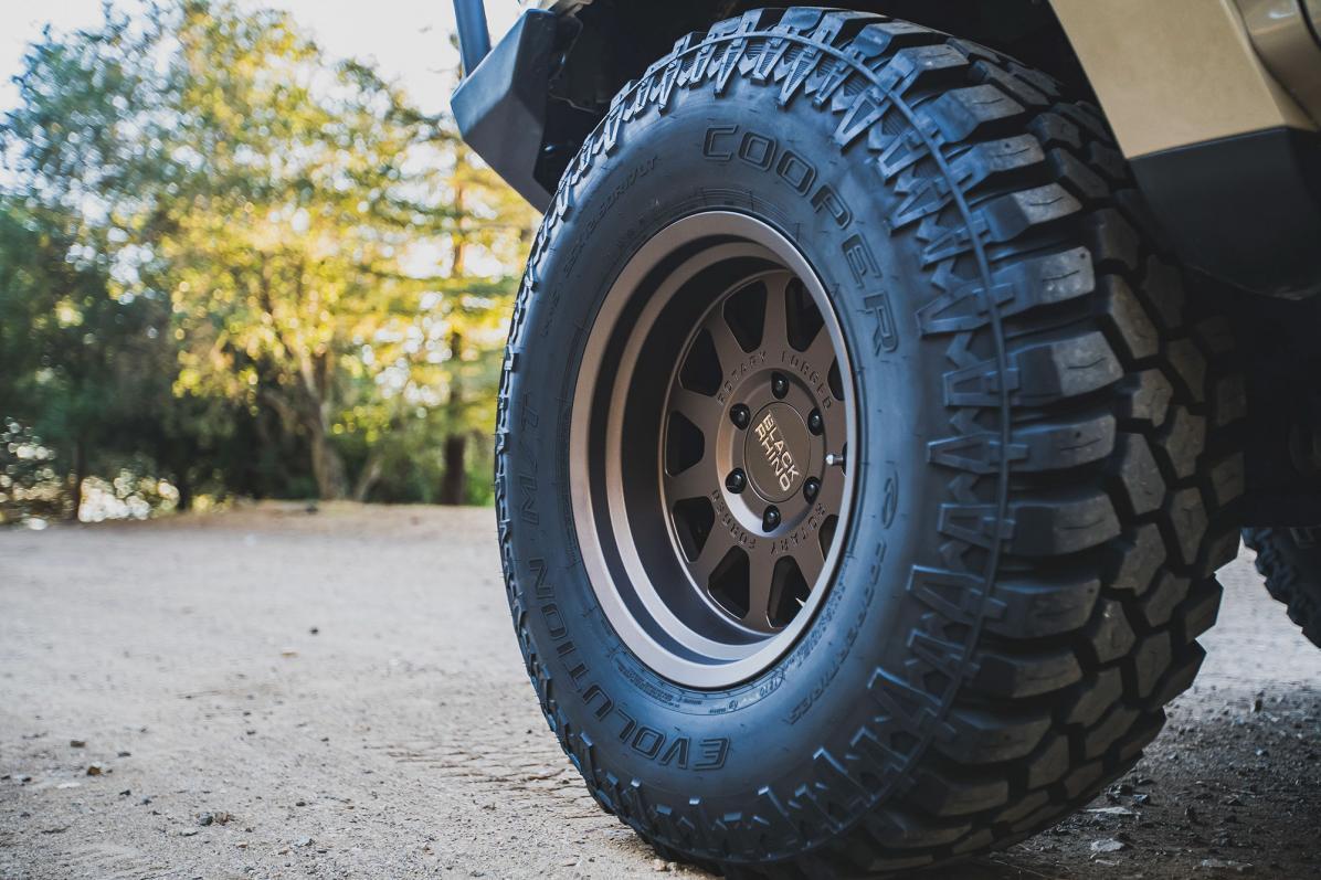 Black Rhino Stadium Wheels-toyota-4runner-tan-wheels-black-rhino-stadium-rotary-forged-bronze-rims-2-jpg