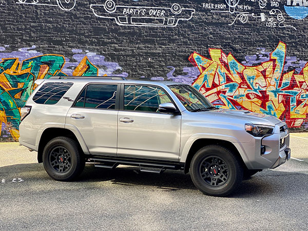 Which color is best for 2020 4runner?-img_4303-rs-jpg