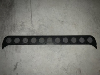 Review: Yota Club Window Vent-ff55d541-1152-4006-8df1-dc8e017372db-jpeg