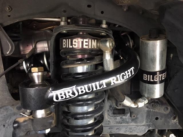 All New Bilstein 8112/8100 High Performance Suspension-img_3744-jpg