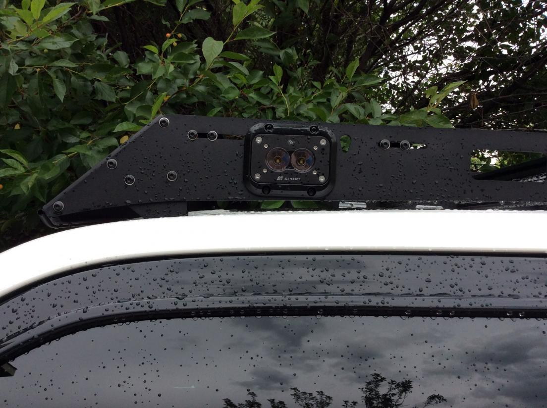 New 5th Gen Roof Rack Now Available (Full & Standard Length) | Victory 4x4-9426aee7-f320-48f9-9a9a-2457a9b31974-jpg