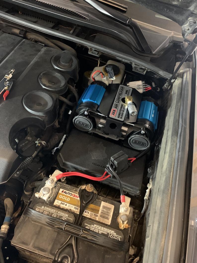 ARB CKMTA12 Twin Compressor Wiring Thread-img_4716-jpg