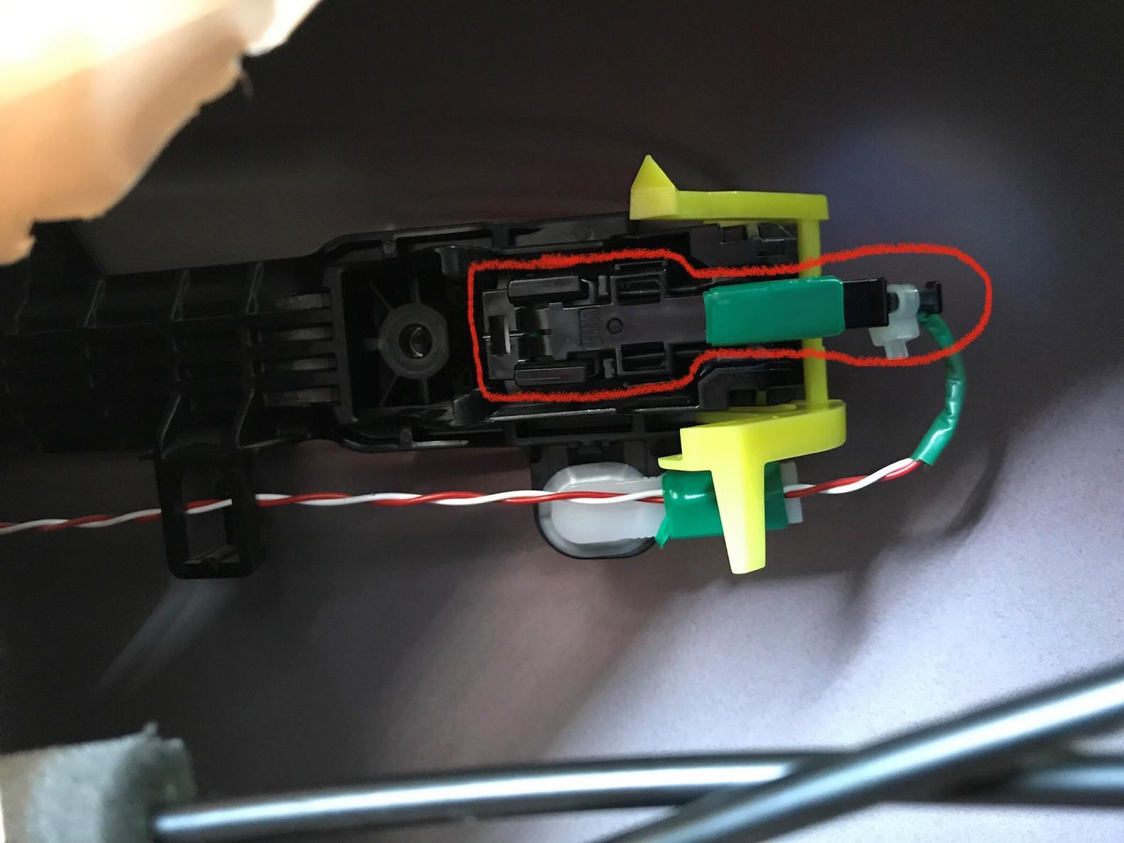SR5 Door Handle removal-doorinside-jpg