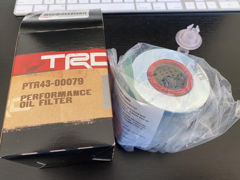 TRD Oil Filter 5th Gen HP Increase-2e6d3212-36fa-41b0-8b42-b8a9364c31de_1_105_c-jpg