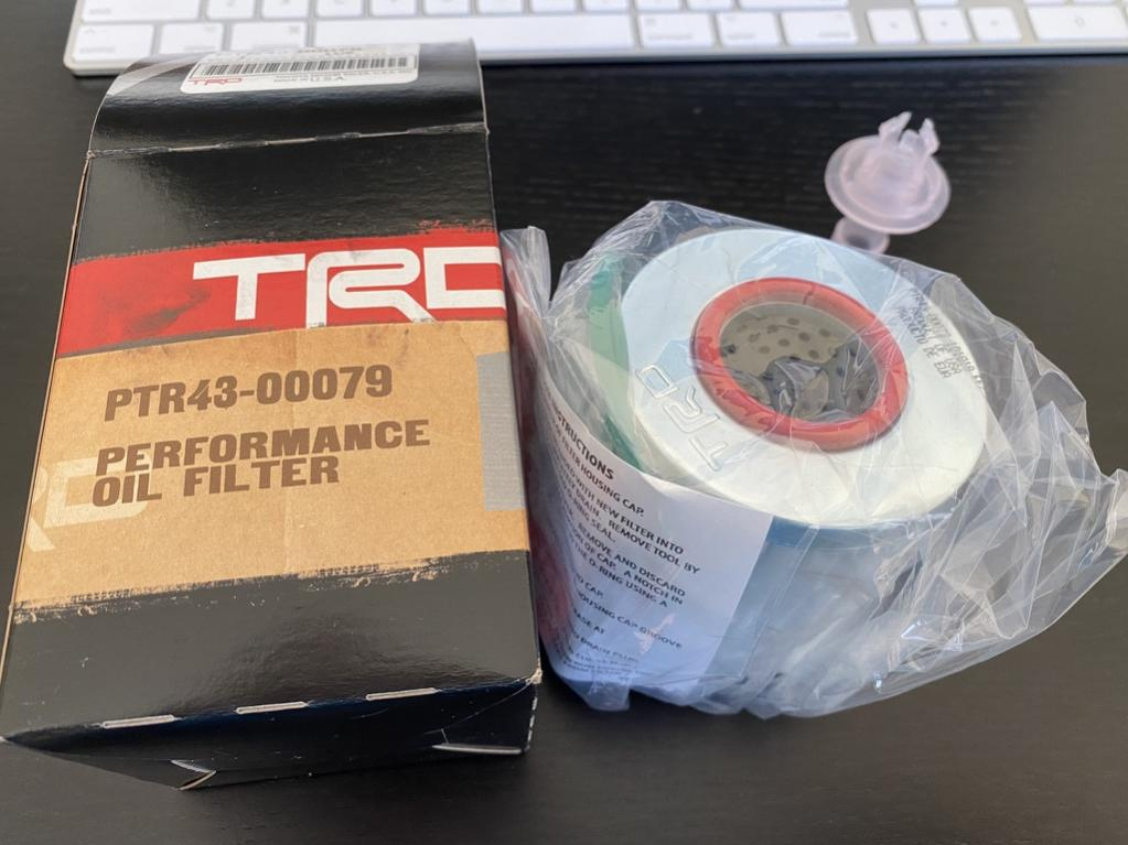 TRD Oil Filter 5th Gen HP Increase-2e6d3212-36fa-41b0-8b42-b8a9364c31de_1_105_c-jpg