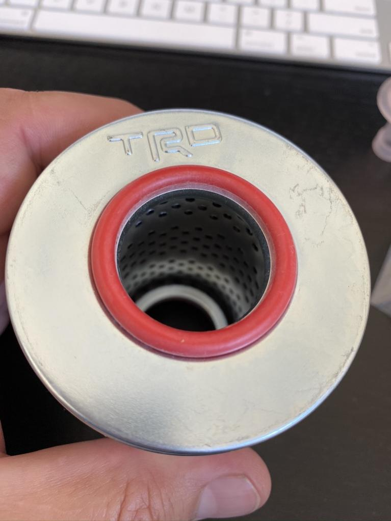 TRD Oil Filter 5th Gen HP Increase-3eb95540-4ab6-4252-8ed6-e4032665912a_1_105_c-jpg