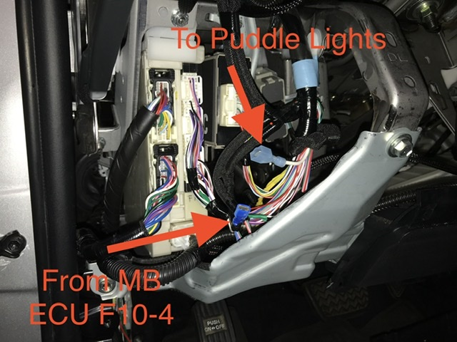 Anytime Control of Mirror Puddle Lights: Use as Ditch Lights-00288fd7-2c48-4ca5-be67-cef7f8e84e0d-jpeg
