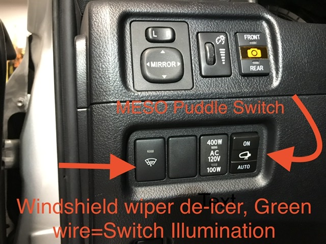 Anytime Control of Mirror Puddle Lights: Use as Ditch Lights-0e67fc2d-d5be-4977-b91e-7bd54f338a84-jpeg