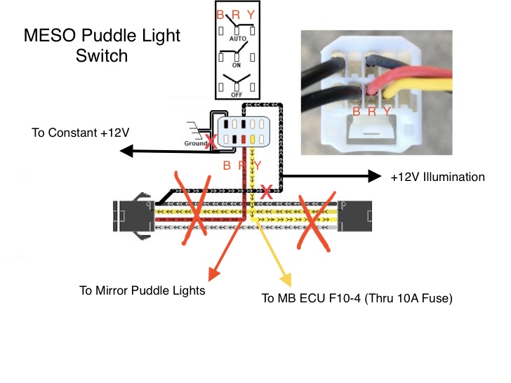 Anytime Control of Mirror Puddle Lights: Use as Ditch Lights-1168bb4d-662d-42b6-bf38-620aefd55a89-jpeg