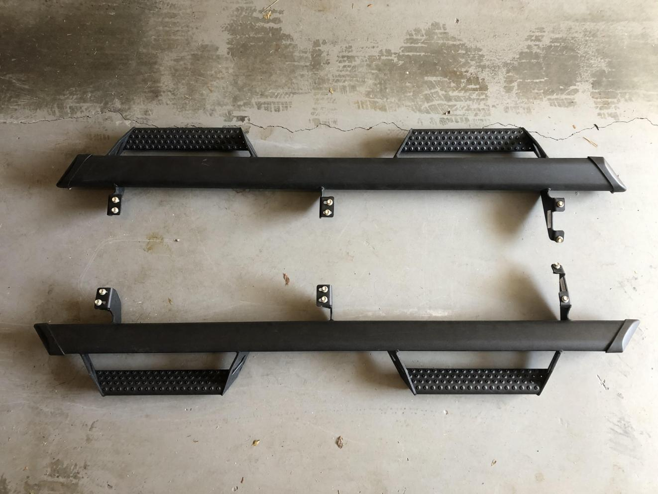 5th Gen For Sale/Wanted Thread-step-bars-1-jpg