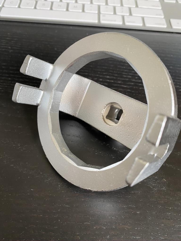 Assenmacher Tool of Boulder, Colorado Toyota Filter Wrench-7cbb445d-ccdb-4e37-a4a4-aca3329649dc_1_105_c-jpg