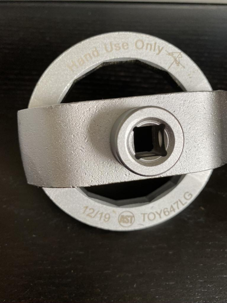 Assenmacher Tool of Boulder, Colorado Toyota Filter Wrench-524bdce6-82ef-451f-826a-f86490fd4d83_1_105_c-jpg