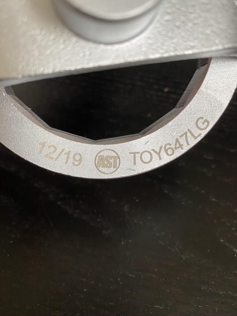Assenmacher Tool of Boulder, Colorado Toyota Filter Wrench-cdd7205a-e712-47e4-9690-59327732743e_1_105_c-jpg