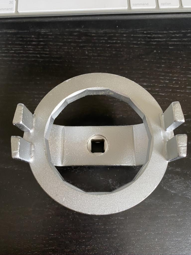 Assenmacher Tool of Boulder, Colorado Toyota Filter Wrench-dc680bf3-50ac-4f1d-9d79-2fb69f28eda7_1_105_c-jpg
