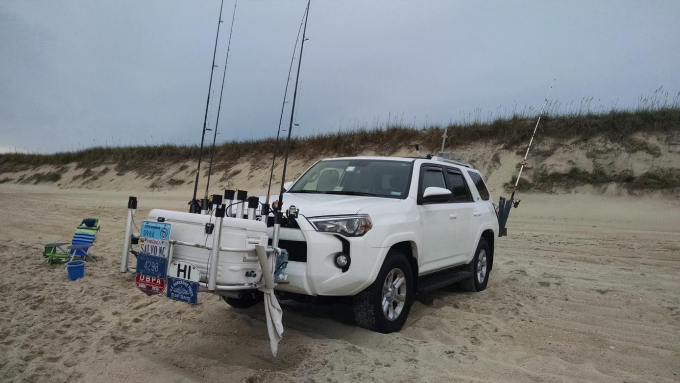 Wanted: Fishing Rod Storage Solution-d8403df6-5c7e-4d92-9861-ea03e7390c3b-jpg