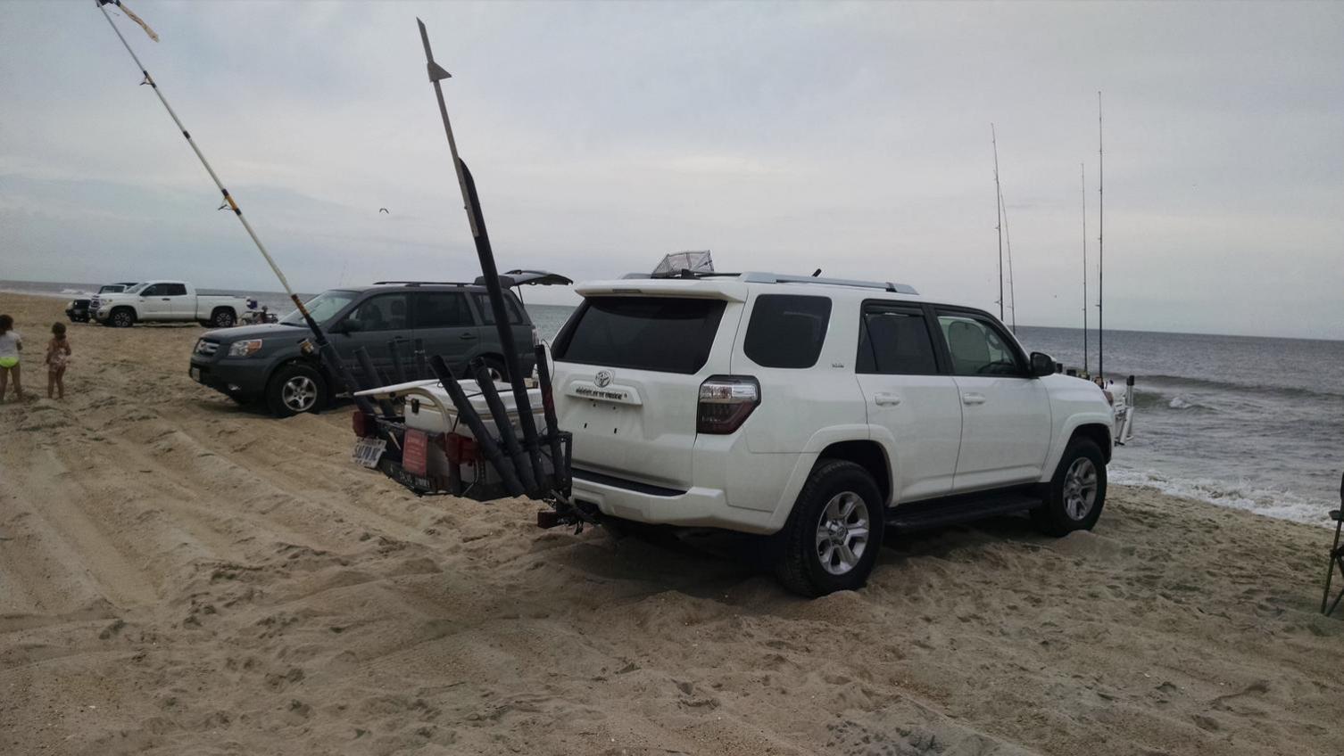 Wanted: Fishing Rod Storage Solution-29a13168-36b5-43a3-927d-43eba38f5efe-jpg