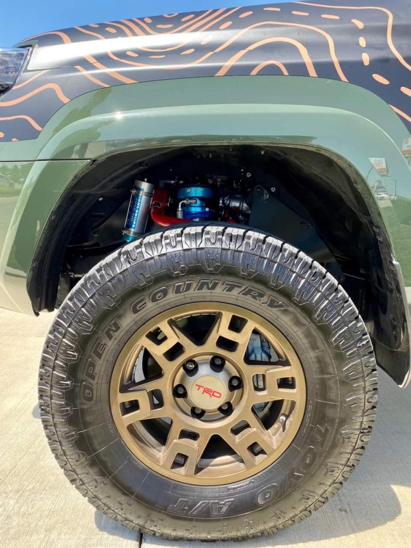 TRD wheels now available in bronze??? WOW!-fb_img_1597100372301-jpg