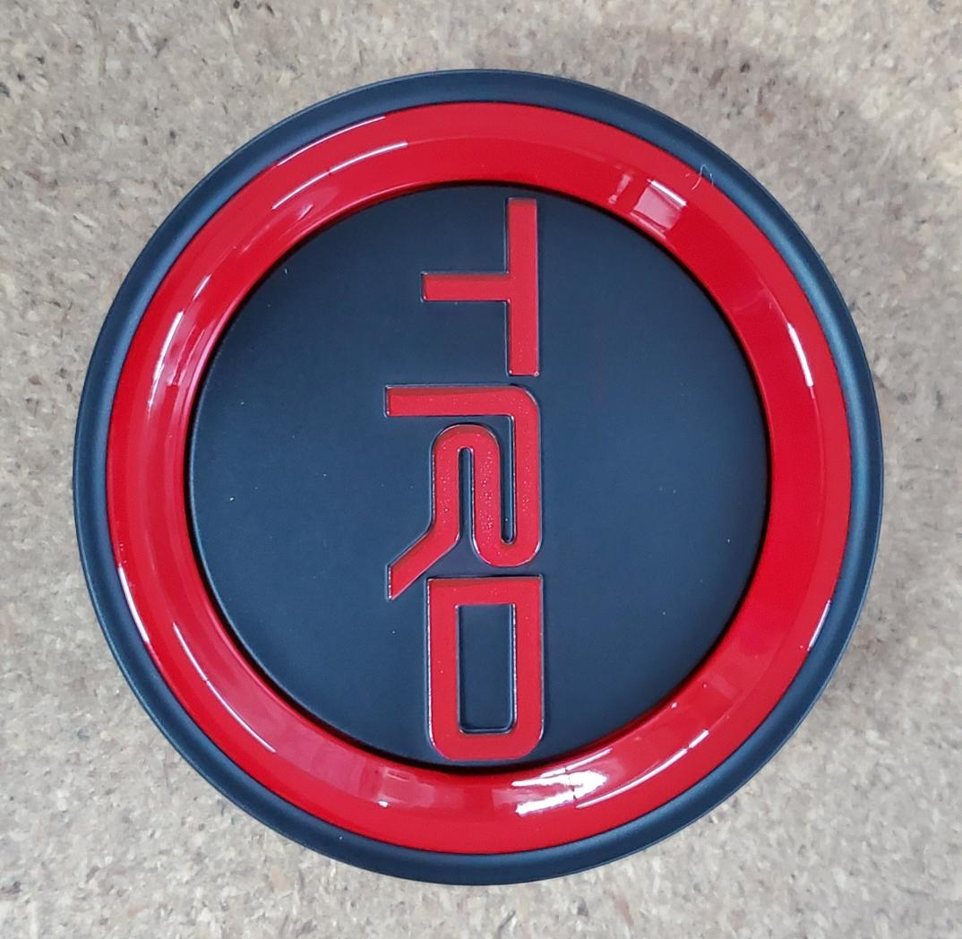 Pictures of the new 2021 trd pro wheels-1-jpg