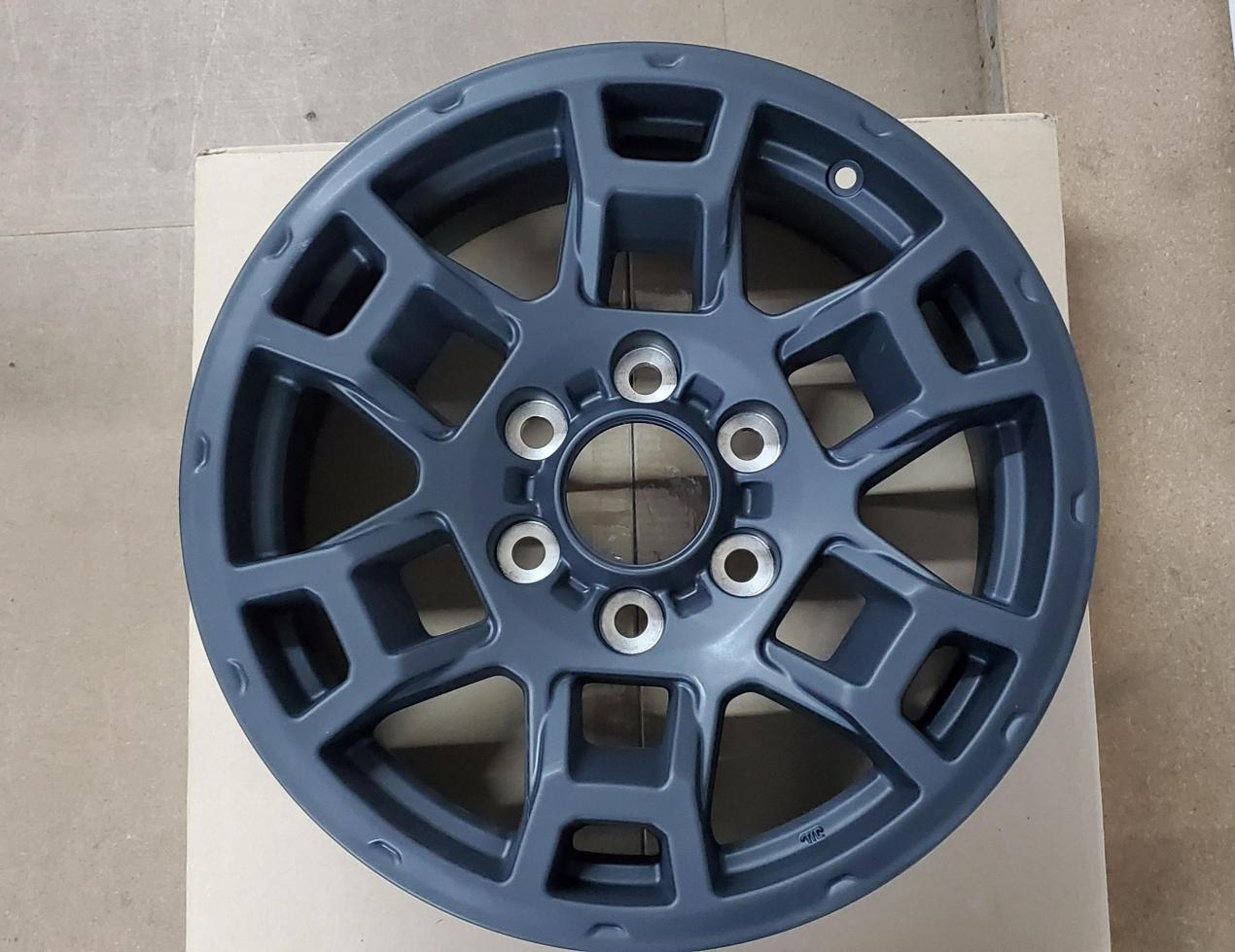 Pictures of the new 2021 trd pro wheels-2-jpg