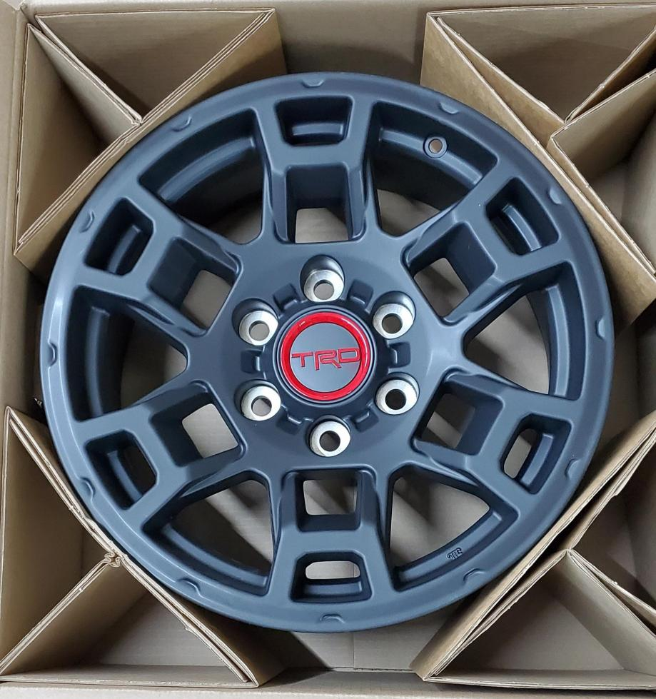 Pictures of the new 2021 trd pro wheels-7-jpg