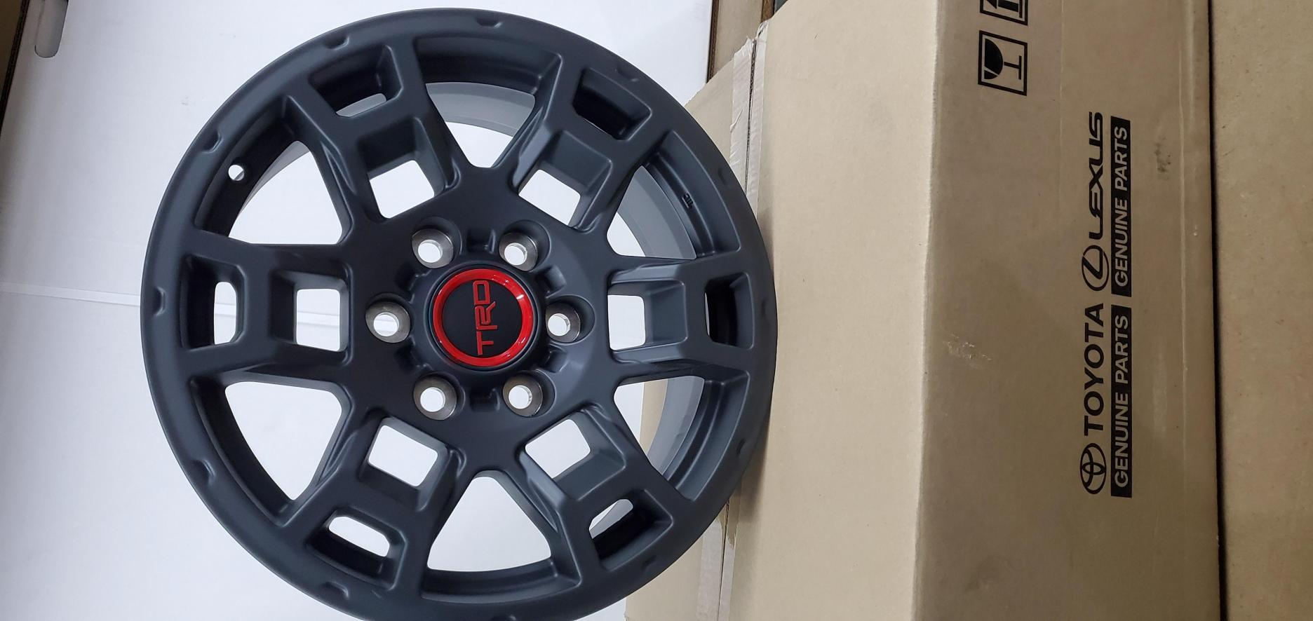 Pictures of the new 2021 trd pro wheels-4-jpg
